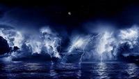 Кататумбо — самое «молниеносное» место на Земле