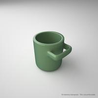 Греческий дизайнер создает замечательные бесполезные и неудобные вещи для жизни