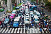 Путешественники со всего света выбрали самый лучший в мире город для поездок