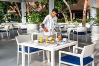 Kurumba Maldives отмечает 45 лет со дня основания курорта