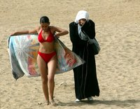 15 неожиданных фото корреспондента Reuters о том, что значит жить на Ближнем Востоке