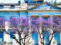 15 чудесных фото, после которых вы навсегда влюбитесь в Аргентину