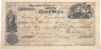 Ложное знание: как Екатерина II продавала Аляску
