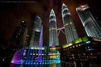 Путешествие по Малайзии — советы туристам