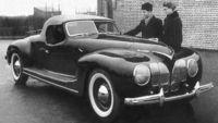 9 отечественных автомобилей, о существовании которых знает не каждый