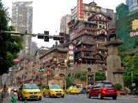 30 миллионов: где находится и чем живет самый густонаселенный город мира