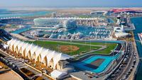 Объединенные Арабские Эмираты: удивительный мир, построенный на нефти