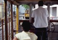 19 жарких фото солнечного Рио-де-Жанейро 70-х годов
