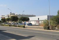 Протарас, супермаркет Лидл