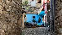 Почему в одном из городков Италии продают дома за один евро