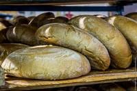 Как пекут хлеб, и почему нельзя есть его горячим