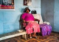 National Geographic Traveller объявил победителей своего престижного фотоконкурса