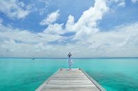Обновленное SPA в Kuramathi Maldives