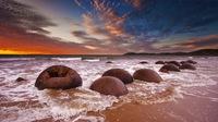 Мячи богов: откуда взялись идеально ровные каменные шары в разных уголках мира