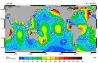 Энергия океана: как устроена приливная электростанция