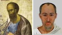 Как выглядели на самом деле знаменитые исторические персонажи