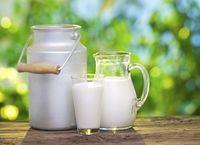 Почему в СССР на предприятиях выдавали молоко «за вредность»