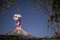 21 потрясающее призовое фото, после которых вы влюбитесь в нашу планету