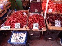 Не отказывайте себе во вкусных ягодках