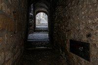 Прогулка по Еврейскому кварталу Жироны