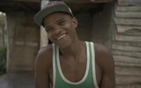 Феномен «геведосе»: деревня в Доминикане, где у девочек в 12 лет меняется пол