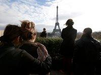 Эксперты рассказали, во сколько обойдется обычное свидание в разных городах мира