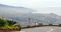 Мадейра: знакомство с островом на арендованном авто