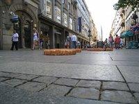 Белград: знакомство с центральной частью города
