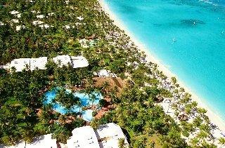 Grand Palladium Bavaro Suites Resort & Spa-All Inclusive