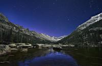 30 Лучших видов на малоизвестные Национальные парки США. Part 3