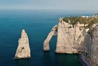 Хочу во Францию