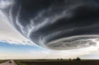 10 лучших снимков, сделанных путешественниками для National Geographic