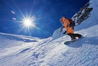18 безумных фактов, после которых ты захочешь покорить Эверест