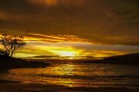 30 снимков Тасмании, от которых невозможно оторвать взгляд