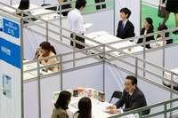 Страны мира, где люди работают больше всего