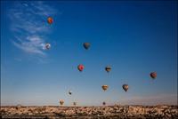 Воздушный флот Каппадокии