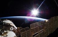Как отправиться в космос с НАСА, не вставая с места