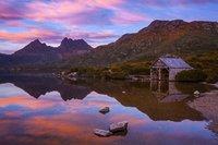 8 фото, которые убедят вас в том, что Тасмания — самое красивое место на земле