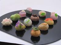 Гастрономическое путешествие: 10 вкуснейших десертов из разных стран мира