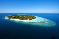 Kurumba Maldives — новые процедуры в Veli Spa