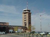 Аэропорт Plumerillo в Мендосе
