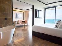 Открытие нового отеля BLESS Hotel Ibiza на Ибице в июне