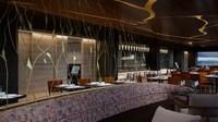 Nobu Hotel Barcelona — магия Барселоны для искушенных путешественников