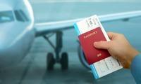 Итоги опроса: Авиакомпании отказали в возврате денег за билеты 40% туристов